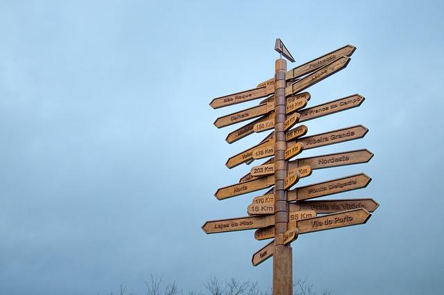 Comment trouver les bonnes adresses pour vos voyages?
