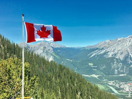 Quelques astuces et bons plans pour partir à la découverte du Canada